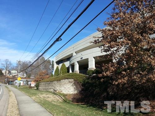 517 S Greensboro Street, Carrboro, NC 27510 (#2164550) :: Spotlight Realty