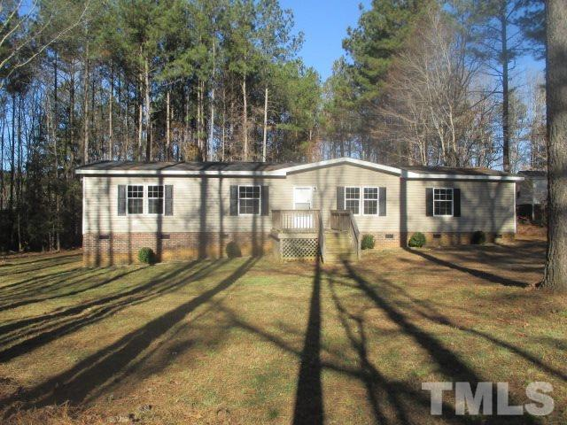 6310 Golden Court, Zebulon, NC 27597 (#2164626) :: Raleigh Cary Realty