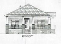 1107 Spruce Street, Durham, NC 27701 (#2165660) :: Rachel Kendall Team, LLC