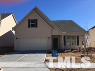 115 Turkey Oak Drive, Durham, NC 27704 (#2165933) :: Raleigh Cary Realty