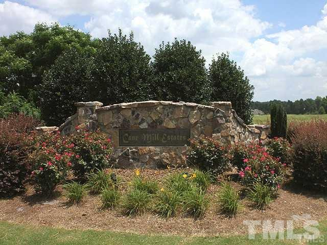 245 Planters Lane, Coats, NC 27521 (#2166253) :: Raleigh Cary Realty