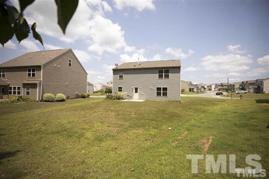 644 Collington Drive, Mebane, NC 27302 (#2166856) :: The Jim Allen Group