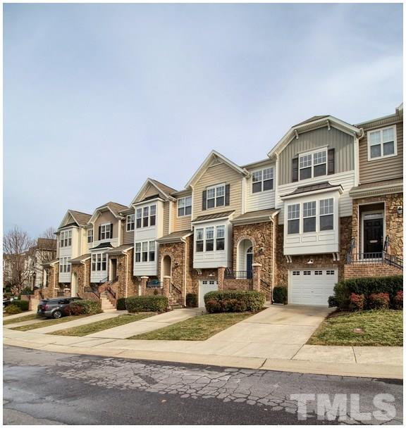 5802 Cameo Glass Way, Raleigh, NC 27612 (#2166868) :: The Jim Allen Group