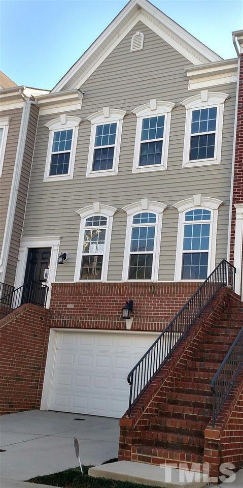 3110 Hudson Hills Lane, Raleigh, NC 27612 (#2166921) :: The Jim Allen Group