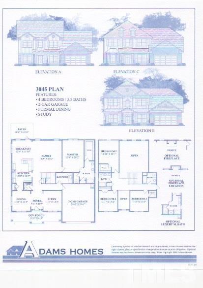 25 Woodwater Circle, Lillington, NC 27546 (#2167152) :: Rachel Kendall Team, LLC