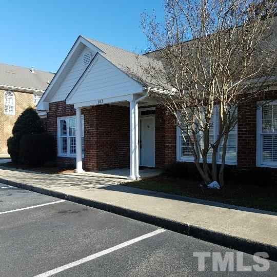 103 Irene Court, Rocky Mount, NC 27804 (#2168292) :: Raleigh Cary Realty