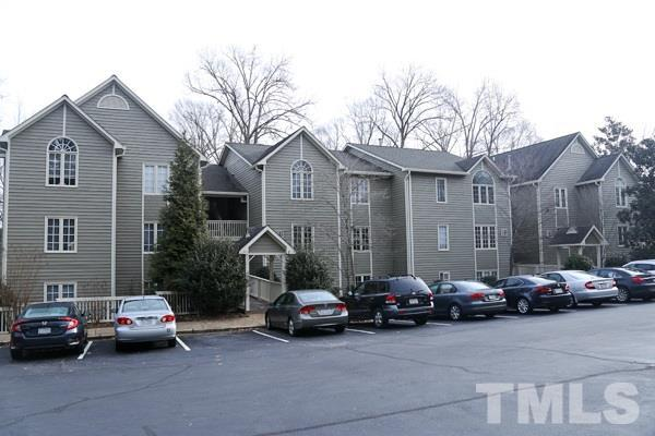 305 Glen Echo Lane E, Cary, NC 27518 (#2168708) :: Marti Hampton Team - Re/Max One Realty