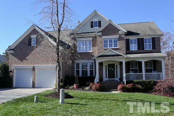 1 Rencher Court, Durham, NC 27703 (#2169087) :: The Jim Allen Group