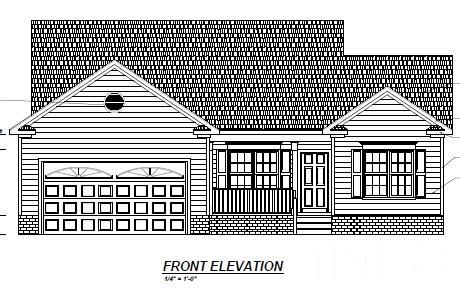 216 Pear Tree Lane, Clayton, NC 27520 (#2169563) :: The Jim Allen Group
