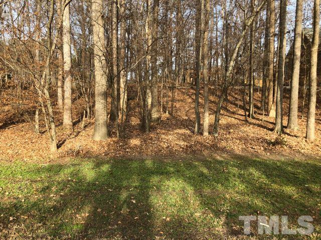 Lot 57 Keith Hills Road, Lillington, NC  (#2169740) :: The Jim Allen Group