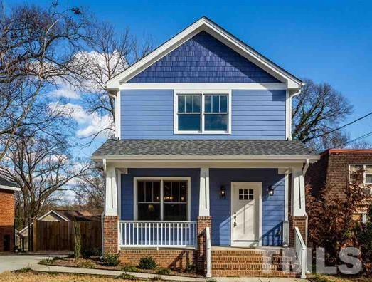 113 Bart Street, Raleigh, NC 27610 (#2170392) :: Raleigh Cary Realty