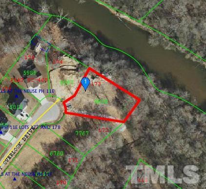 332 Summit Overlook Drive, Clayton, NC 27527 (#2170408) :: The Jim Allen Group