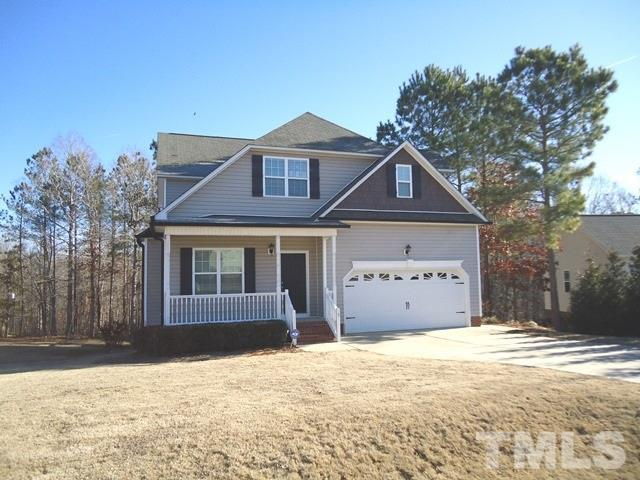 35 Sequoia Drive, Clayton, NC 27527 (#2170549) :: The Jim Allen Group