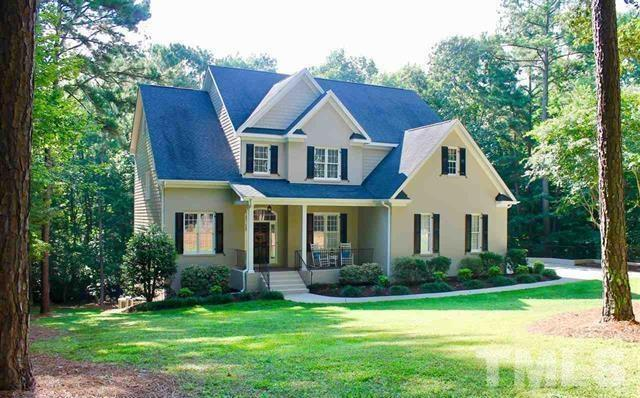 12412 Peed Road, Raleigh, NC 27614 (#2170650) :: Raleigh Cary Realty