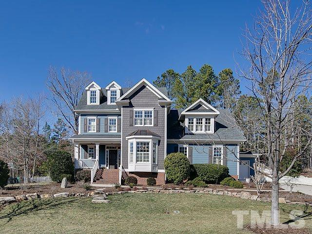 6218 Cabin Branch Drive, Durham, NC 27712 (#2170780) :: Raleigh Cary Realty