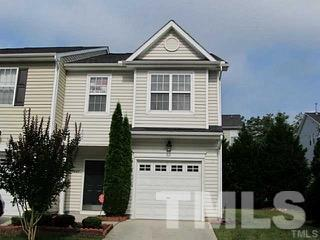 3045 Settle In Lane, Raleigh, NC 27614 (#2171658) :: Rachel Kendall Team, LLC