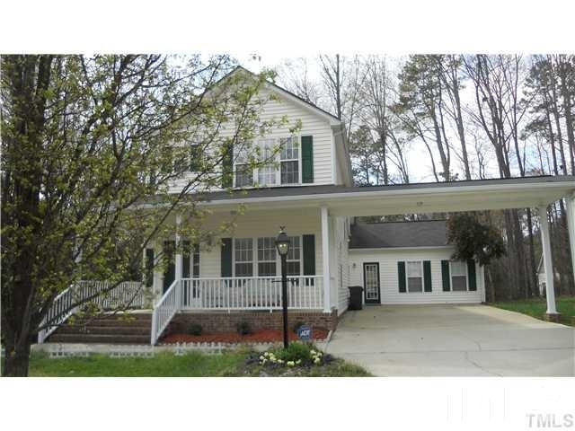 104 Chesapeake Way, Chapel Hill, NC 27516 (#2171699) :: Rachel Kendall Team, LLC