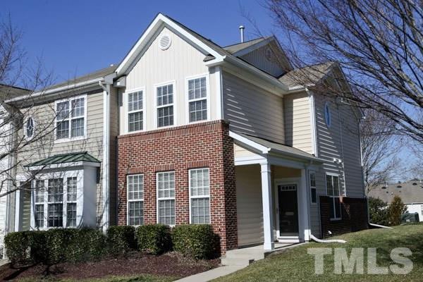 225 Grey Elm Trail, Durham, NC 27713 (#2172128) :: Raleigh Cary Realty