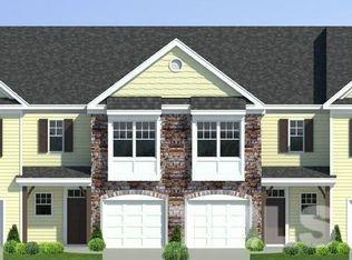 13 Daly Court, Durham, NC 27705 (#2172185) :: Raleigh Cary Realty