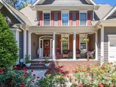 928 Hidden Jewel Lane, Wake Forest, NC 27587 (#2172296) :: Raleigh Cary Realty