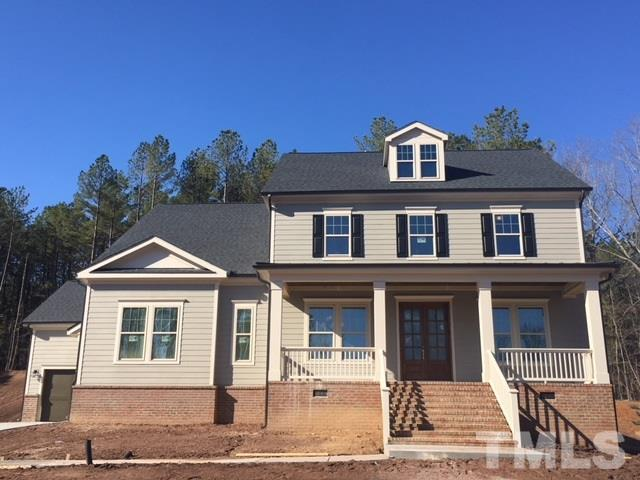 709 Peninsula Forest Place #300, Cary, NC 27519 (#2172435) :: Rachel Kendall Team, LLC