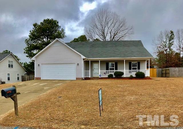 665 Americana Drive, Raeford, NC 28376 (#2172469) :: Raleigh Cary Realty