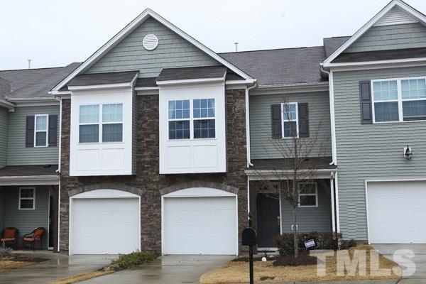 1015 Skyler Lane, Durham, NC 27705 (#2172503) :: Raleigh Cary Realty