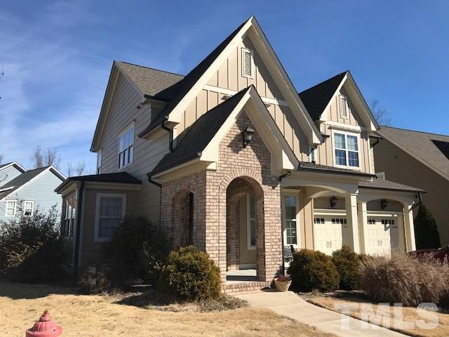 70 Dark Forest Drive, Chapel Hill, NC 27516 (#2172885) :: Triangle Midtown Realty