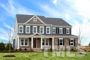 1137 Barley Stone Way, Raleigh, NC 27606 (#2172948) :: Rachel Kendall Team, LLC