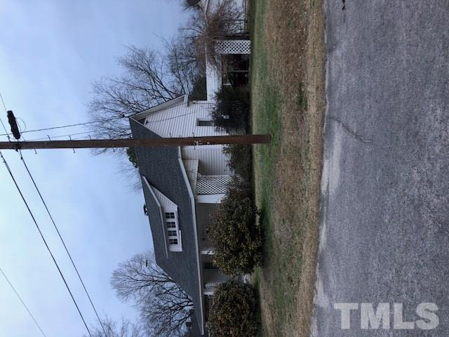 11 E Killiegrey Street, Lillington, NC 27546 (#2173101) :: Rachel Kendall Team, LLC