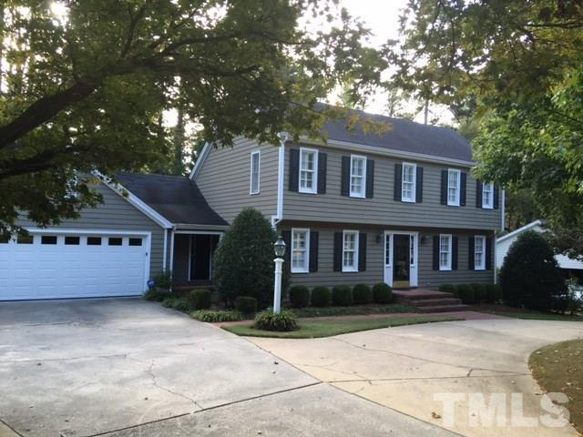 3732 Lassiter Mill Road, Raleigh, NC 27609 (#2173365) :: Rachel Kendall Team, LLC