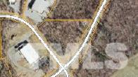Lot 10 Bert Winston Road, Youngsville, NC  (#2173794) :: Rachel Kendall Team, LLC