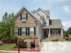 160 Presidents Walk Lane, Cary, NC 27519 (#2173876) :: Kim Mann Team