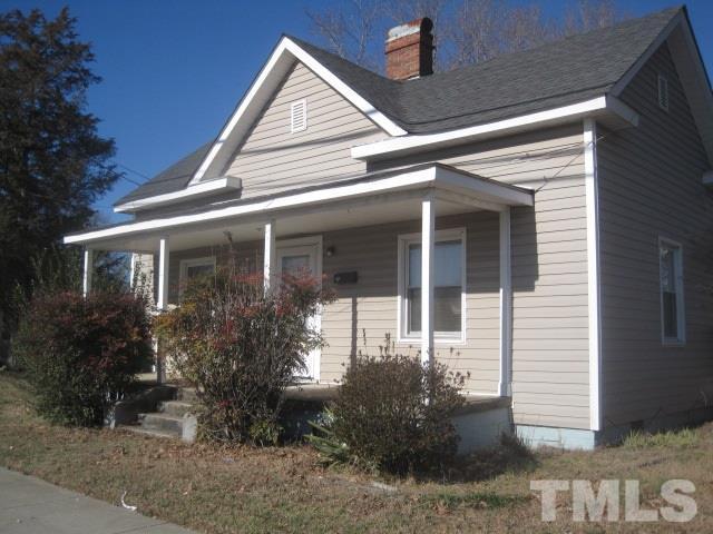 102 W Garner Road, Garner, NC 27529 (#2173931) :: The Jim Allen Group