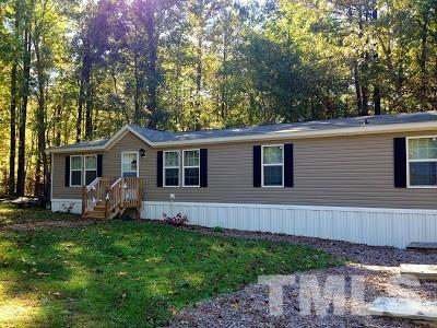 4809 Fairfield Road, New Hill, NC 27562 (#2174024) :: Raleigh Cary Realty
