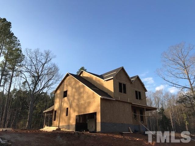 4924 Glen Creek Trail, Garner, NC 27529 (#2174125) :: Raleigh Cary Realty