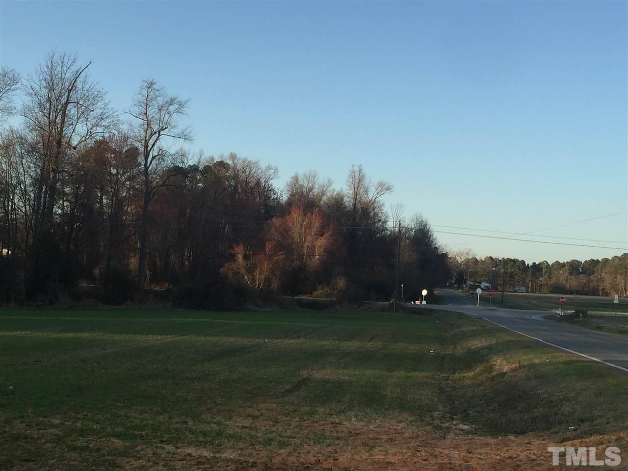 Us 301 Highway - Photo 1