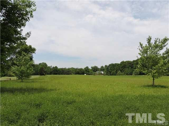 Lot A5 Antler Ridge Road, Rougemont, NC 27572 (#2174283) :: The Jim Allen Group