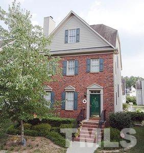 123 College Avenue, Durham, NC 27713 (#2175335) :: Raleigh Cary Realty