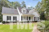108 Peach Orchard Drive, Benson, NC 27504 (#2175369) :: The Jim Allen Group