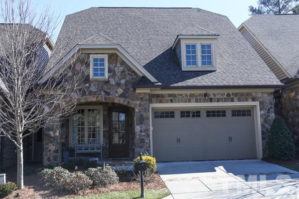 4010 Lila Blue Lane, Raleigh, NC 27612 (#2175849) :: The Jim Allen Group