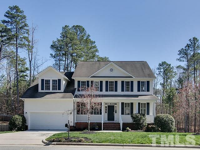 1144 Scholastic Circle, Durham, NC 27713 (#2175863) :: Raleigh Cary Realty