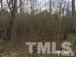 55 Lookout Ridge, Pittsboro, NC 27312 (#2177669) :: Marti Hampton Team - Re/Max One Realty