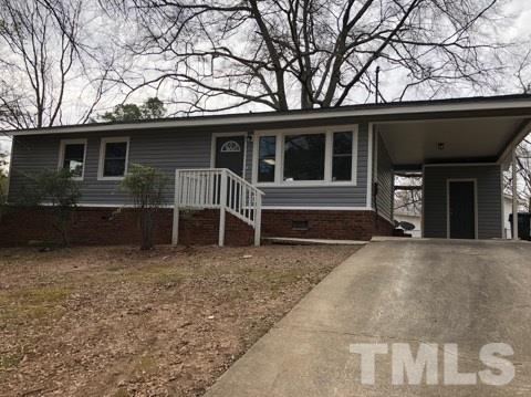 924 Seabrook Road, Raleigh, NC 27610 (#2177687) :: Raleigh Cary Realty