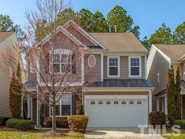 630 Abbey Hall Way, Cary, NC 27513 (#2177737) :: The Jim Allen Group