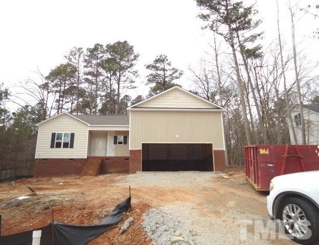 550 Cross Link Drive, Angier, NC 27501 (#2177815) :: Raleigh Cary Realty