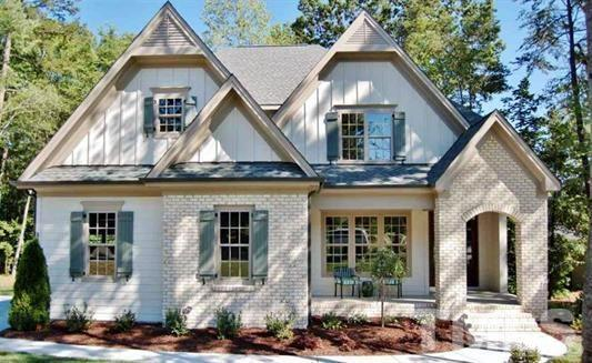 5108 Swift Ridge Road, Raleigh, NC 27606 (#2178353) :: Raleigh Cary Realty