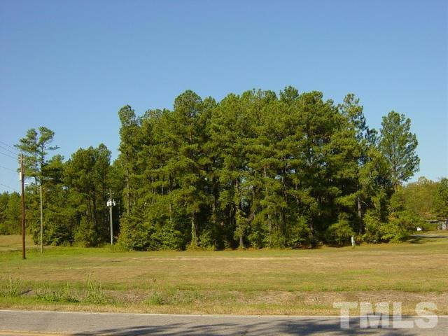 500 Lewis Street, Oxford, NC 27565 (#2178869) :: Better Homes & Gardens | Go Realty
