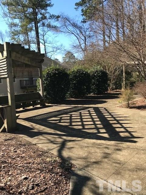 1513 E Franklin Street C131, Chapel Hill, NC 27514 (#2179701) :: Better Homes & Gardens | Go Realty