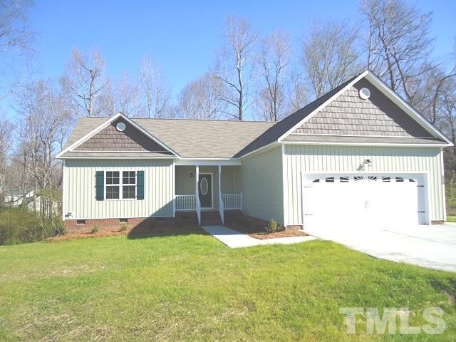 255 Santa Gertrudis Drive, Clayton, NC 27520 (#2180431) :: Kim Mann Team